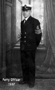 Harry, 1937
