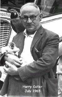 Harry, 1965