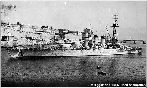 Regia Marina warship Giulio Cesare